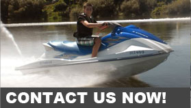 Contact us about buying a Jet Ski or Hiring a Jet Ski Today!