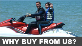 Why Buy from Jet Ski Direct?